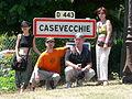 Village de CASEVECCHIE.JPG