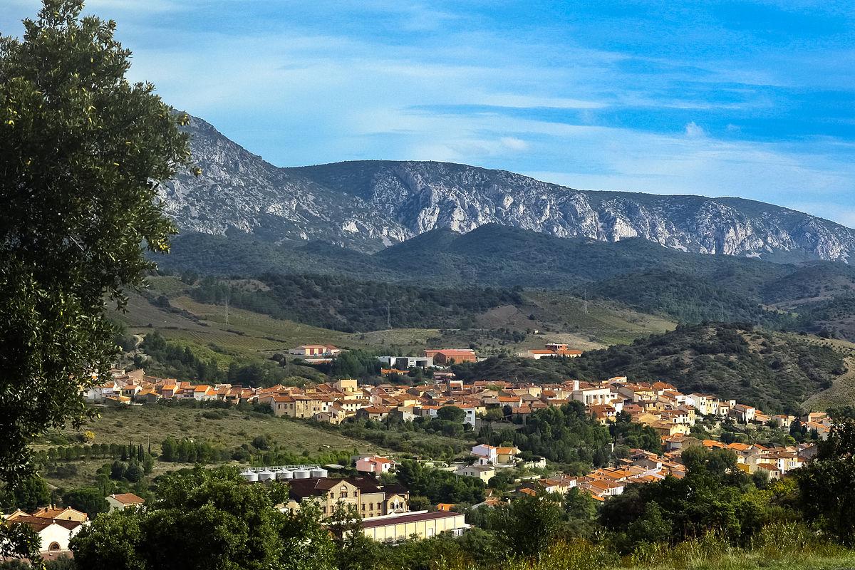 Site de rencontre gratuit pyrenees orientales