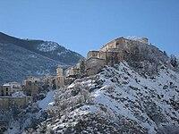 Villalago antica torre.jpg