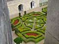 Villandry - château, jardin d'ornement (05).jpg