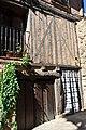Villanueva del Conde - 003 (33179783961).jpg