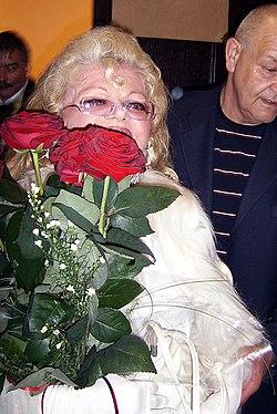 Finał Szansy na Sukces 1 czerwca 2007 r. Sala Kongresowa Pałacu Kultury i Nauki w Warszawie