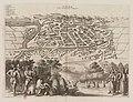 Vilnia. Вільня (1729).jpg
