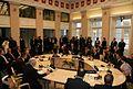 Vilnius Energy Security Conference 2007.jpg