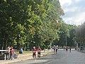 Vilnius Marathon 2012 6465.JPG