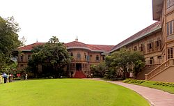 Vimanmek Mansion.JPG