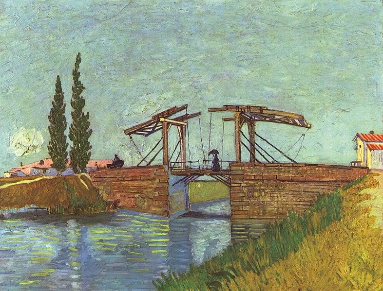 File:Vincent Willem van Gogh 027.jpg