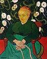 Vincent van Gogh's famous painting, digitally enhanced by rawpixel-com 22.jpg