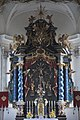 Violau, Wallfahrtskirche St Michael 006.JPG