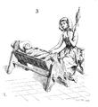 Viollet-le-Duc - Dictionnaire raisonné du mobilier français de l'époque carlovingienne à la Renaissance (1873-1874), tome 1-52b.png