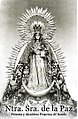 Virgen-de-la-paz ronda-travel.jpg