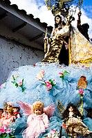 Virgen Carmen Paucartambo.jpg