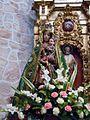 Virgen de la Piedad - El Torno.JPG