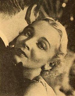 <i>Dangerous Corner</i> (1934 film) 1934 film directed by Phil Rosen