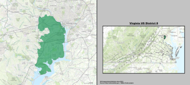 Virginia US Congressional District 8 (since 2013).tif