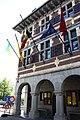 Visé - Hôtel de Ville 03.JPG