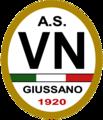 Vis Nova Giussano Logo.png