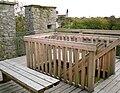 Visby utsikt från Snäckgärdsporten.jpg