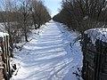 Vishersky canal 2.JPG