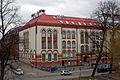 Visit-suomi-2009-05-by-RalfR-054.jpg