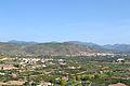 Vista de Peñalba i Castellnou des del castell de Sogorb.JPG