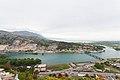 Vista de Shkodra, Albania, 2014-04-18, DD 13.JPG