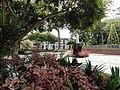 Vista de la plaza Luisa Cáceres 3.jpg