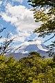 Vista del volcán Llaima.jpg