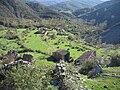 Vista desde Arriba de Olivan - pueblo de La Rioja.jpg