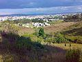 Vista desde el Cerro del Zapotecas.jpg