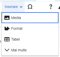 VisualEditor Media Insert Menu-ro.png