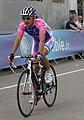Vitaliy Buts - Critérium du Dauphiné 2010.jpg