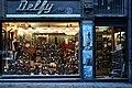"Vitrine ""Delfy Bottier""- 13 rue de la Petite Guirlande à Mons.jpg"