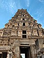 Vittal Temple Work - Hampi.jpg