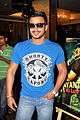 Vivek Oberoi at the Promo launch of 'Jayanta Bhai Ki Luv Story' 04.jpg