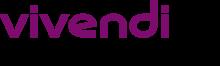 Vivendi Games Logo.png