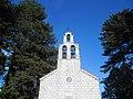 Vlaška crkva.jpg