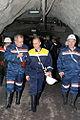 Vladimir Putin 22 March 2002-2.jpg