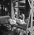 Vleeshandel in Les Halles, Bestanddeelnr 254-0406.jpg