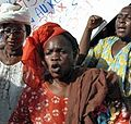 Voa colombant senegal protests 195 06Dec07.jpg