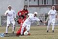 Vochan Kurdistan WFC vs Shahrdari Bam WFC 2019-12-27 36.jpg