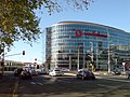 Vodafone Building Near Victoria Park.jpg