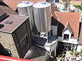 Vogelperspectief Brouwerij Brugge.JPG