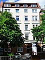 Vogelsbergstr 30.jpg