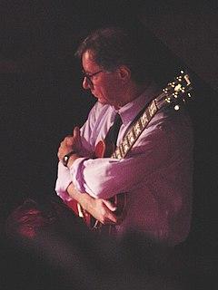 Volker Kriegel German musician