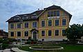 Volksschule Eichberg.jpg
