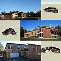 Vollekjær funkis hus - panoramio.jpg