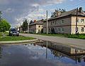 Volodarsk. Suvorov Street.jpg