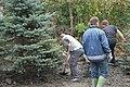 Volunteering (8619087969).jpg