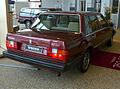 Volvo760GLE back.jpg